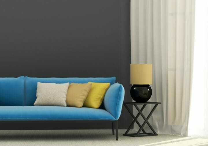 What Are The Common Names For The Various Styles Of Sofa Armrests - Shelter Arm