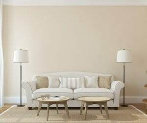 10 Types Of Sofa Armrests: Which One Should You Buy?