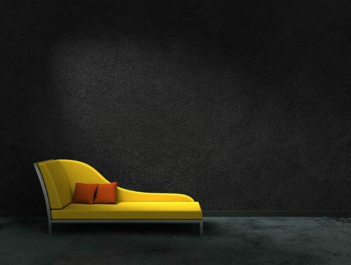 What Is A Chaise Lounge