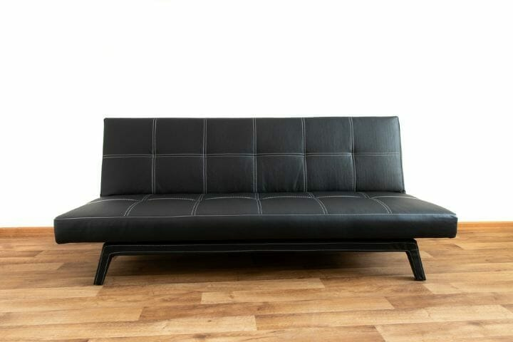 What is Click Clack Sofa Bed