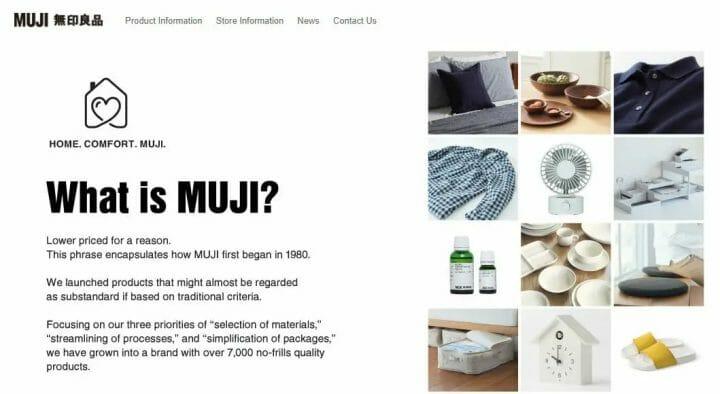 Best Ikea Alternatives