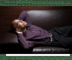 Flexsteel Vs. Lazy Boy: Who Is The King Of Recliners?