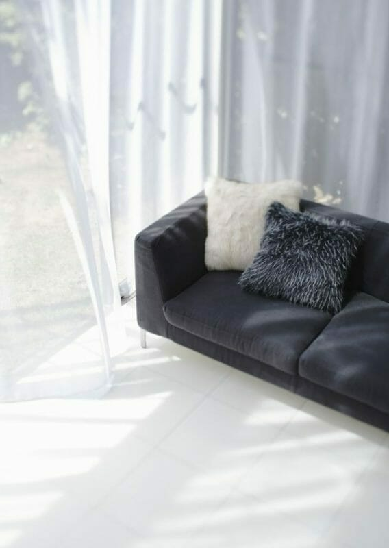 What Is The Best Foam To Use For Sofa Cushions? Pros And Cons Of Top 8 Foam Types